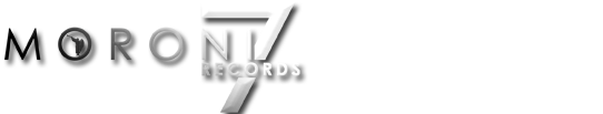 Moroni 7 Records