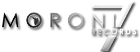 CEO Statement & Mission – Moroni 7 Records