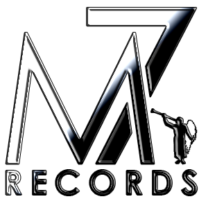 Challan Carmichael  – Moroni 7 Records CEO