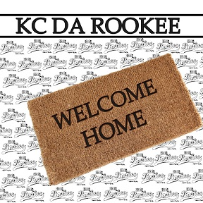 Official KC Da Rookee Facebook Page