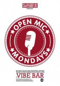 open-mic-listings