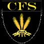 Colonel FRank logo