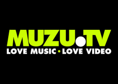 KC DA ROOKEE IS NOW HITTING YOUR SCREENS WITH MUZU