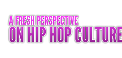 "A GIRL AND HER HIP HOP REVIEW'S KC DA ROOKEE'S NEW ALBUM ""CHOSEN"""