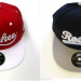 Rookee Snapbacks **Out Now**