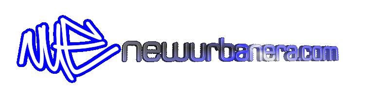 KC DA ROOKEE SPEAKS TO NEW URBAN ERA.