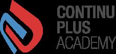 KC Da Rookee & Challan Carmichael Visit ContinU Plus Academy