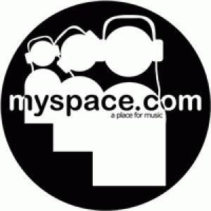Challan Carmichael Launches New Myspace Music Page