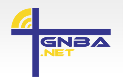 Challan Carmichael Appears for Discussion on GNBA Radio
