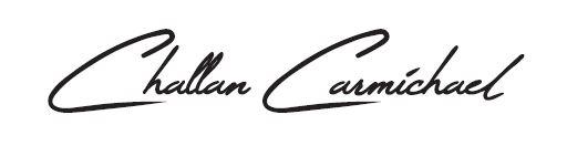 Challan Carmichael- Recent News & Updates