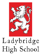 Ladybridge Highschool
