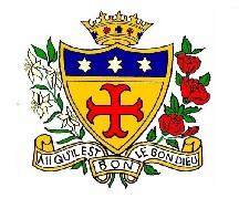 Notre Dame Catholic College