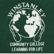 Winstanley Community College