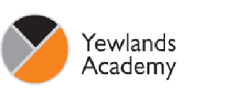 Yewlands College